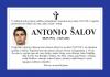 antonio-salov