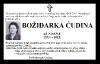 bozidarka-cudina