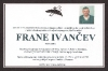 frane-ivancev