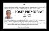 josip_primorac