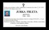 jurka_frleta
