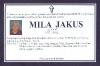 mila-jakus-1
