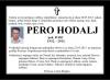 pero_hodalj