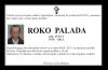 roko_palada