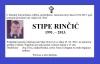 stipe-rincic