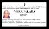 vera_palada