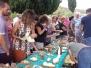 Posjeta zajednice Mondo Nuovo našoj župi