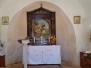 Proslavljen blagdan sv.Jure