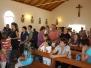 Prva sv. misa don Darka Poljaka