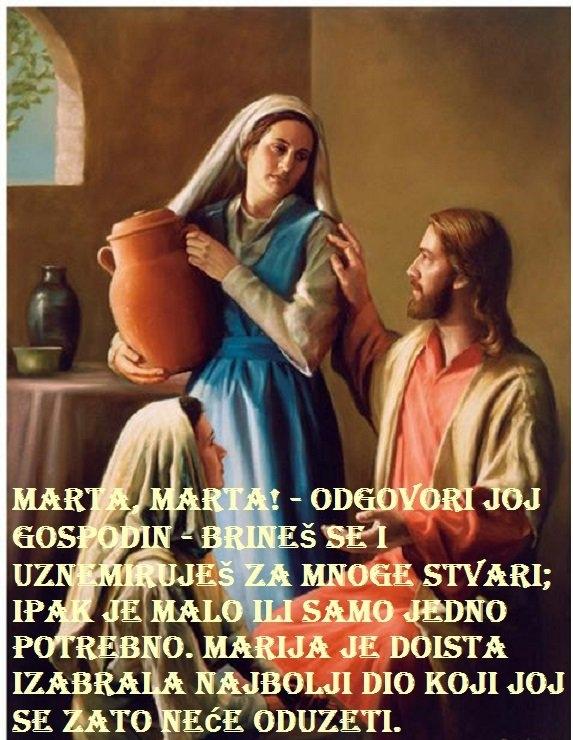 Jesus com Marta e Maria.jpg