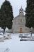 Crkva sv. Jakova