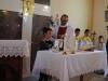 sv. Josip (12).jpg