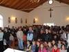 sv. Josip (14).jpg