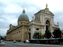 bazilika_santa_maria_degli_angeli_asiz