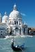 Crkva Gospe od zdravlja u Veneciji