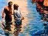sv-ivan-krsti-isusa