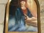Sveti Luka2020