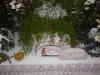 Isusov grob u crkvi sv. Jakova