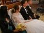 Vjenčanje Ante i Marta