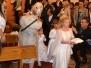 Vjenčanje Antonia Jakusa i Anite Radić