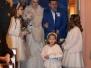 Vjenčanje Ivana i Veronike