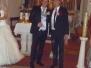 Vjenčanje Ivane i Martina
