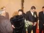 Vjenčanje Josipa (Bepa ) i Ljube