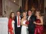 Vjenčanje Joška i Vinke