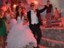 Vjenčanje Maria Jurača i Darije Najev
