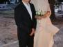 Vjenčanje Martine i Zdravka