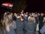 Vjenčanje Nikole Grkov i Anite Cemović
