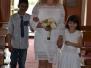 Vjenčanje Predraga i Tatjane Braimović