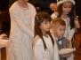 Vjenčanje Željane i Josipa