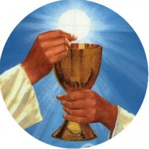 Svagdanja sveta misa @ Crkva sv. Jakova apostola, Marina