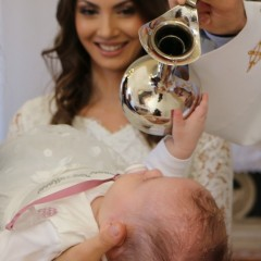 Krštena Matea Radić