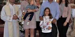 Kršten Rino Dragaš