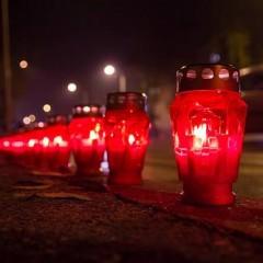 I u mom mjestu Vukovar svijetli