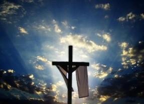Uskrsna poruka šibenskog biskupa Tomislava Rogića