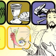 Uskrsni obredi