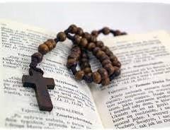 Svibanjska pobožnost