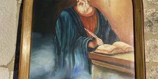 Proslava blagdana svetog Luke