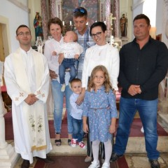Kršten Jure Frleta
