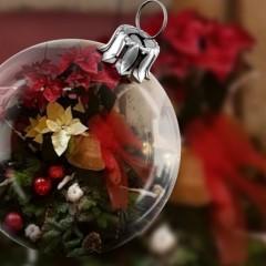 Božić – Dijete Isus