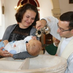 Kršten Toni Radić