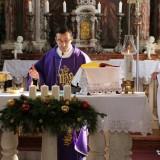 Došašće i adventski vjenčići